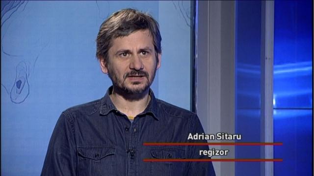 (w640) Adrian Sit
