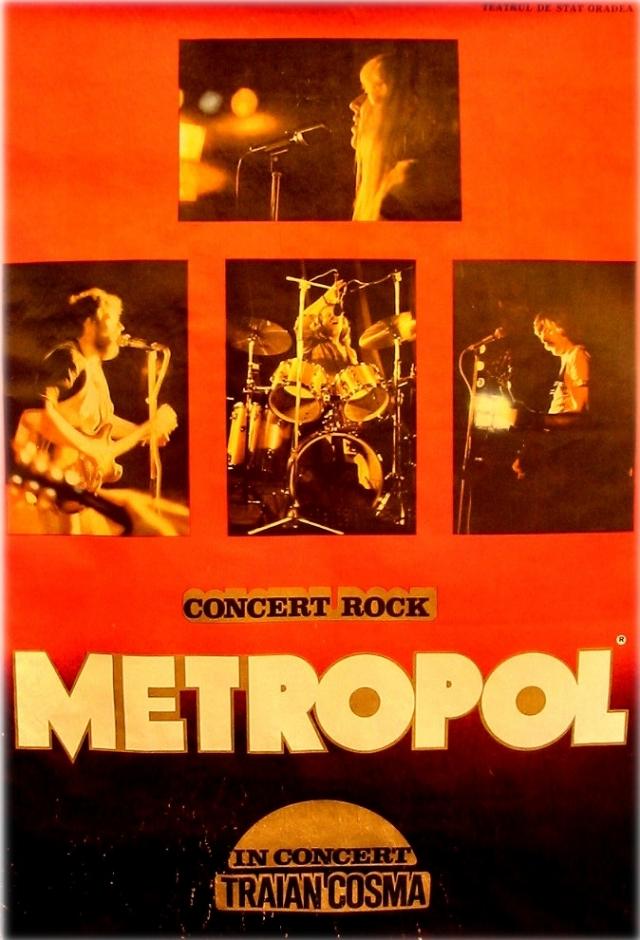 (w640) Metropol,