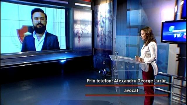 (w640) Alexandru
