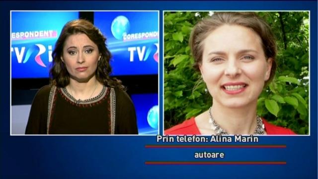 (w640) Alina Mari