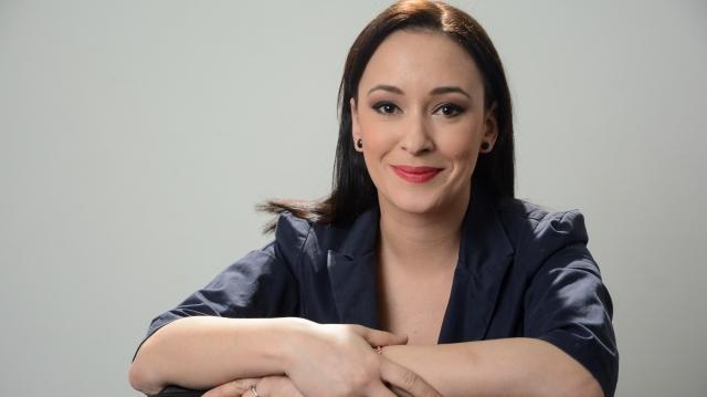 Cristina de Hillerin