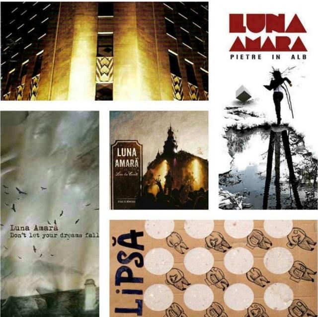 (w640) Luna AmarÄ