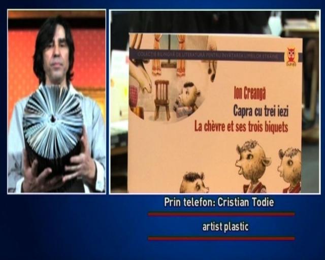 (w640) Cristian T
