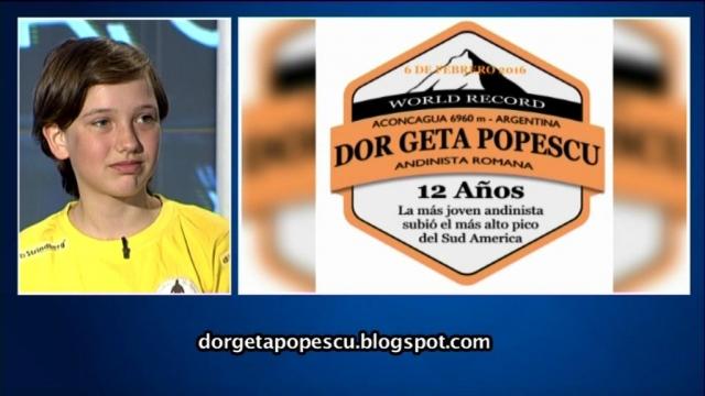 (w640) DorGeta Po