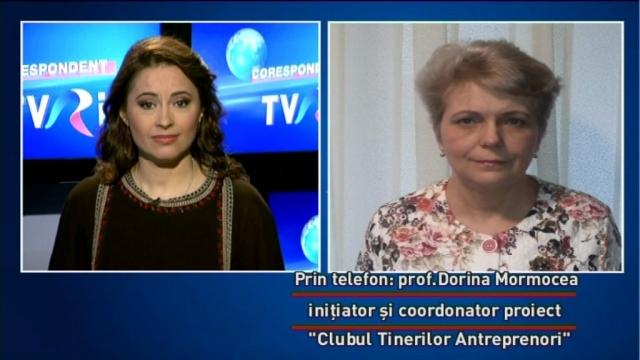 (w640) Dorina Mor