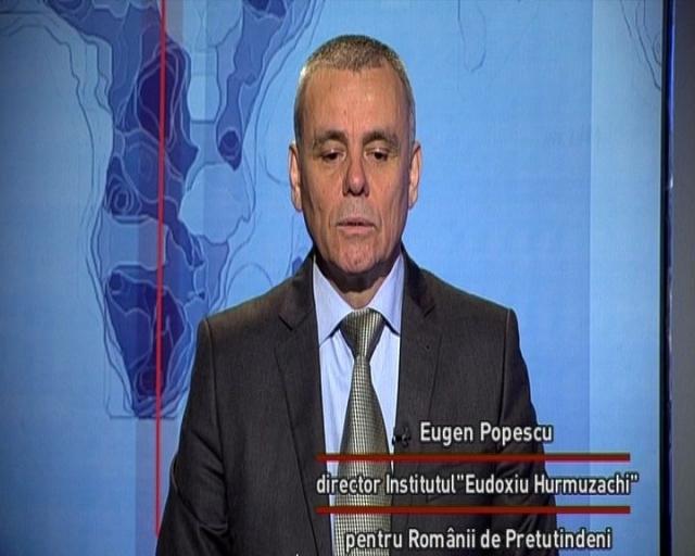 (w640) Eugen Pope
