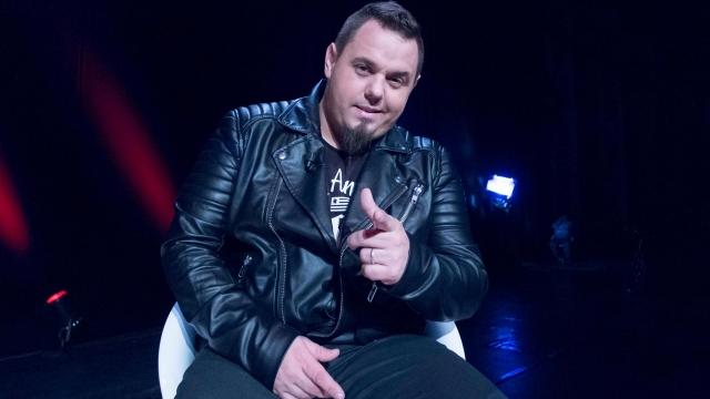 [Romania] Ovidiu Anton ~ Moment Of Silence Eurovision--ovidiu-anton_53925900