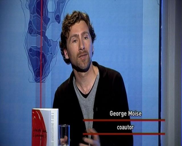 (w640) George Moi