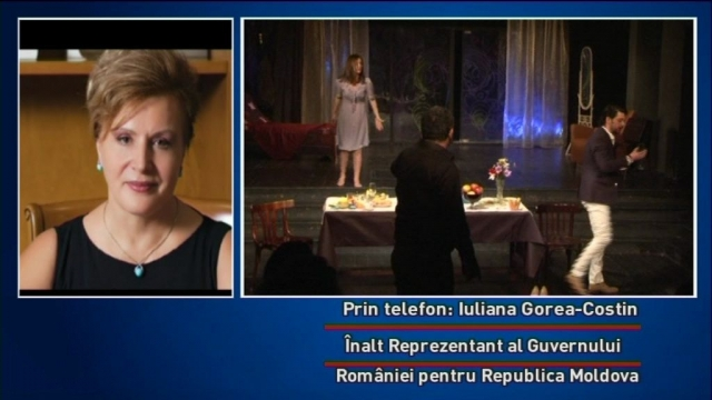 (w640) Iuliana Go