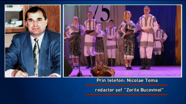 (w640) Nicolae To