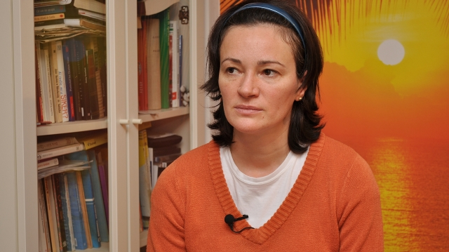 (w640) Cristina S
