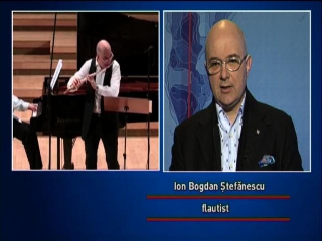 (w640) Ion Bogdan