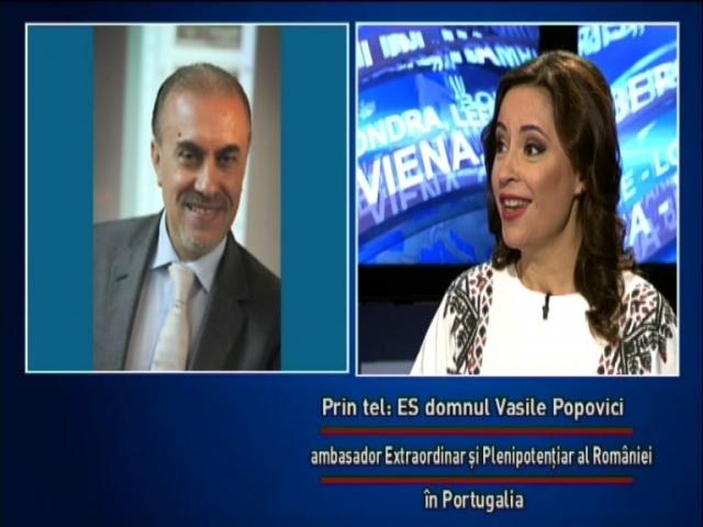 (w640) Vasile Pop