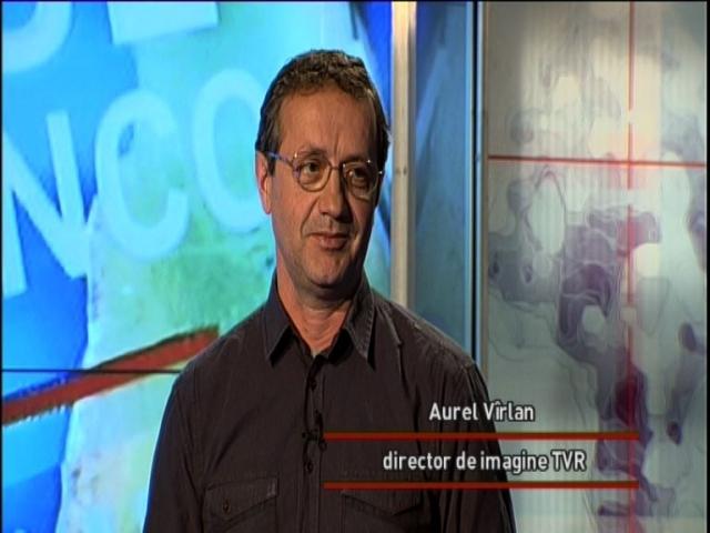 (w640) Aurel V