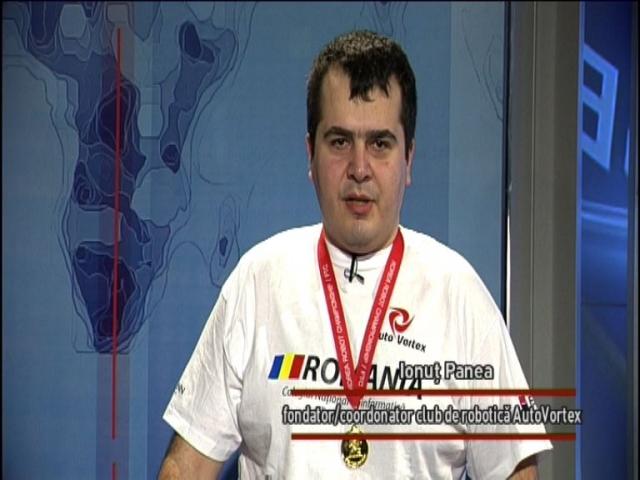 (w640) Ionuț Pan