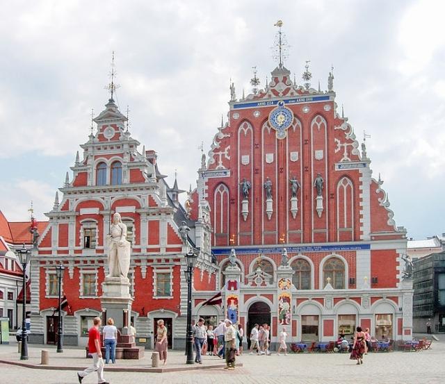(w640) Riga