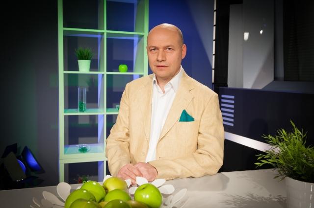 (w640) Sorin SĂŽr