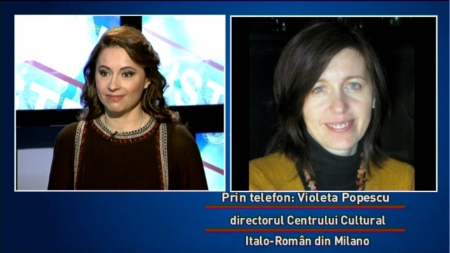 (w640) Violeta Po