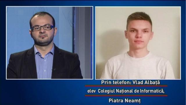 (w640) Vlad Albat