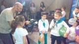 Jurnalul Regional TVR Craiova