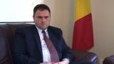 Dan Balanescu