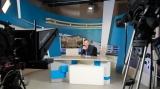 """Punctul pe AZi"": Cronograf, un brand al Republicii Moldova"