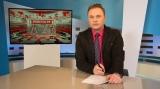 Punctul pe AZi: rolul vizitei lui Dmitri Rogozin la Chişinău