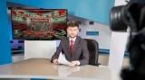 Noi soluţii pentru problema transnistreană