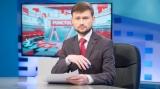 Dorin Chirtoacă vine la TVR MOLDOVA