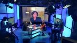 Interviurile TVR Internaţional