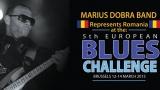 Marius Dobra