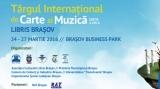 Trio Estate în concert la Brașov