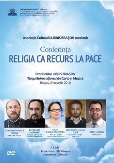 (w235) Religia ca