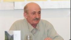 Destinul poetului Iosif Caraiman