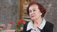 Best of: Daniela Zeca Buzura, în dialog cu Sanda Ţăranu