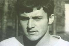 """In Memoriam Mircea Dohan, la """"Dincolo de Sport"""""""