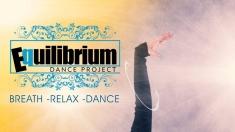 Muzica şi dansul, forme de exprimare a emoţiilor
