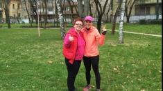 #SlăbescSănătos: Hidratarea este cheia succesului