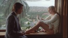 O poveste despre dragoste şi dependenţă cu Heath Ledger
