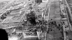 Remember Cernobîl: După 30 de ani