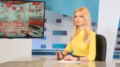 Jurnaliştii TVR MOLDOVA, oamenii care aduc informaţiile zilei, de peste Prut