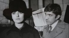 România anilor 70, în filme de Alexandru Tatos şi Dan Piţa, la TVRi
