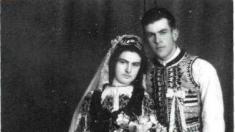 """""""Povești de iubire în infern"""": Eugenia Comănici și Gheorghe Hașu"""
