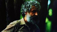 """Ilie Berindei: reacții la spații care limitează, la """"Lumea şi Noi"""""""