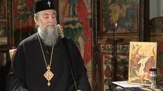 Mesajul de Crăciun al Înalt Prea Sfințitului Părinte Irineu, Mitropolitul Olteniei