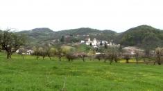 Mănăstirea Govora -