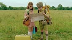 Basmele fabuloase, pline de dragoste, ale regizorului Wes Anderson