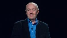 Poveşti cu şi despre Vladimir Găitan, la Nocturne de la TVR 1