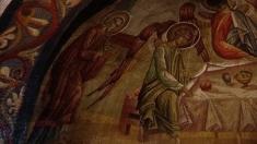 Programe religioase, de Paşti, la TVR1
