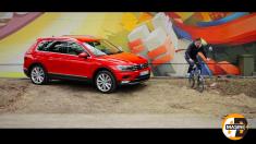 Opel Astra, un clasic printre noi